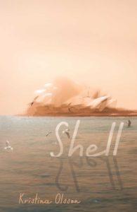 Shell book