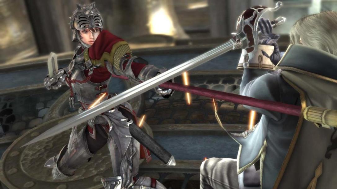 12 Soulcalibur VI DLC Predictions: Cassandra, Hilde & More