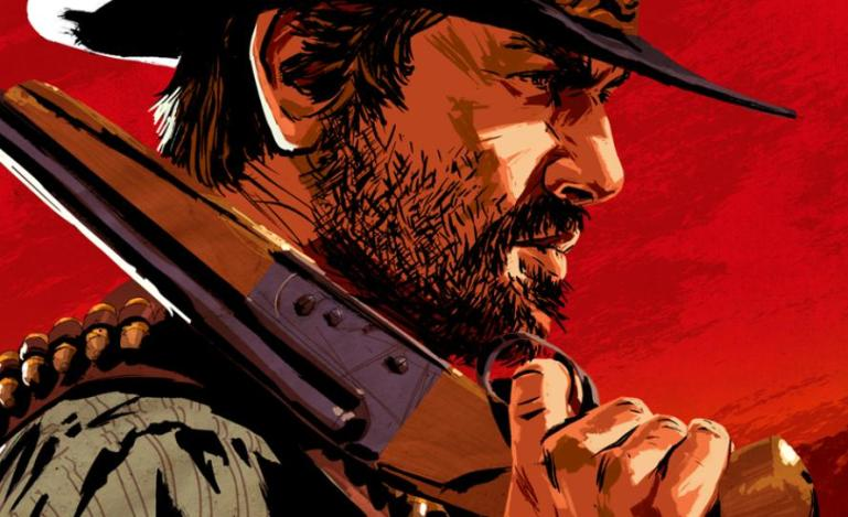 Red Dead Redemption 2 (PS4) REVIEW - A Wild Wild Ride