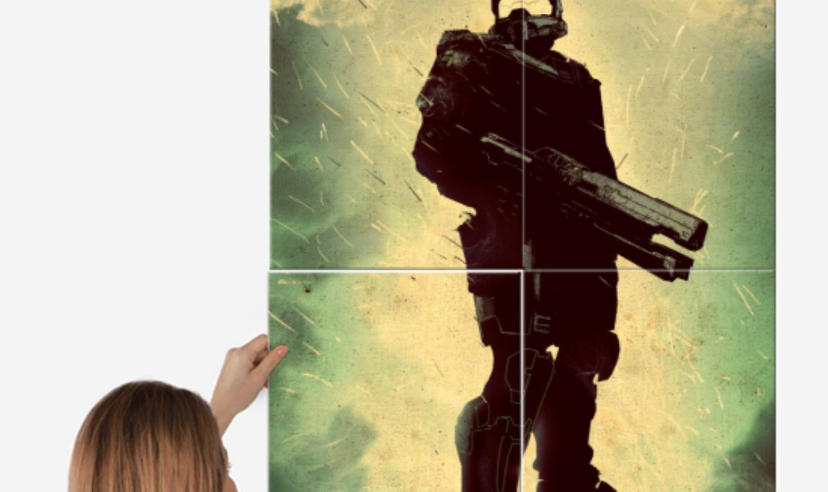 15 Best Gifts For Gamers For Christmas 2018 | Cultured Vultures