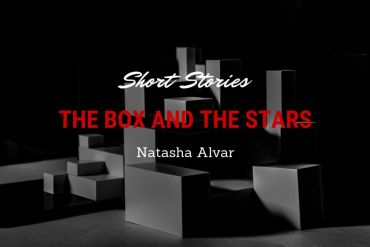 The Box and the Stars