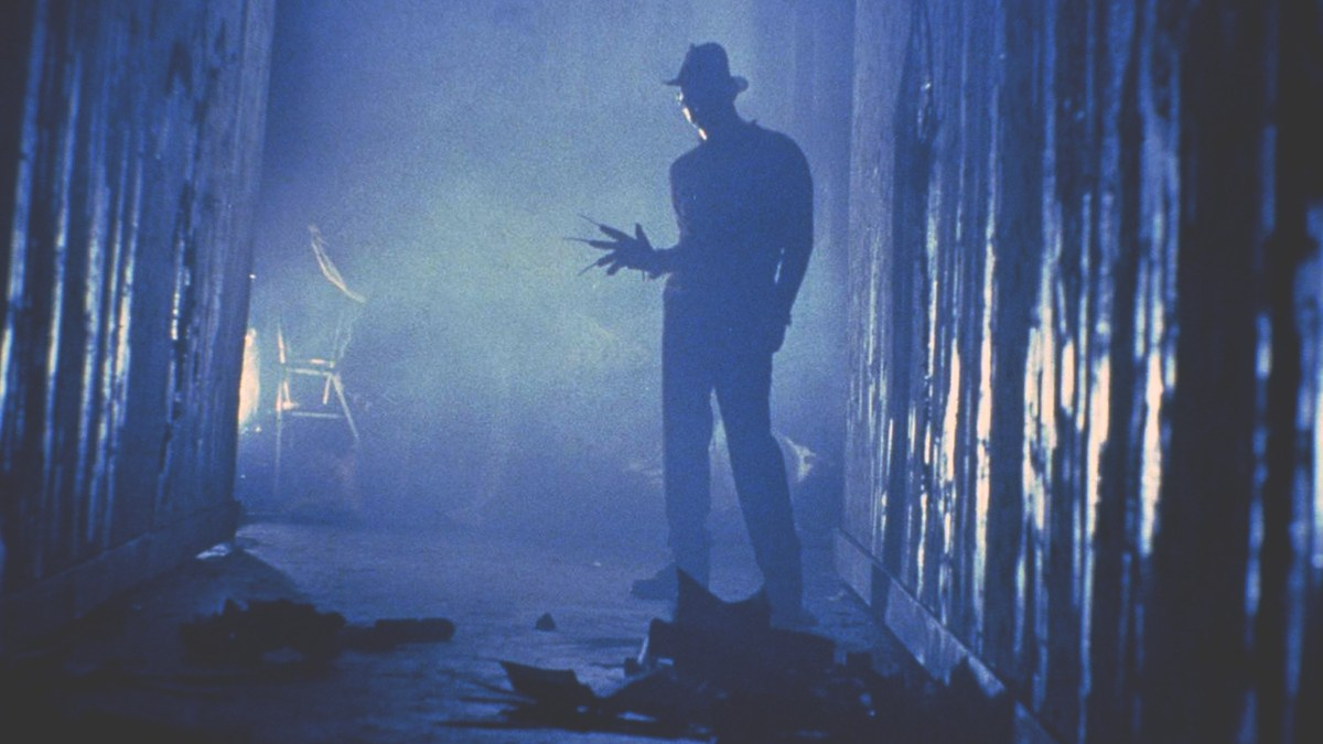 25 Best Horror Movies of All-Time | Page 2 of 2 | Cultured