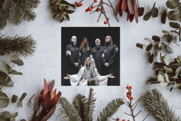 Best Christmas Rock Songs