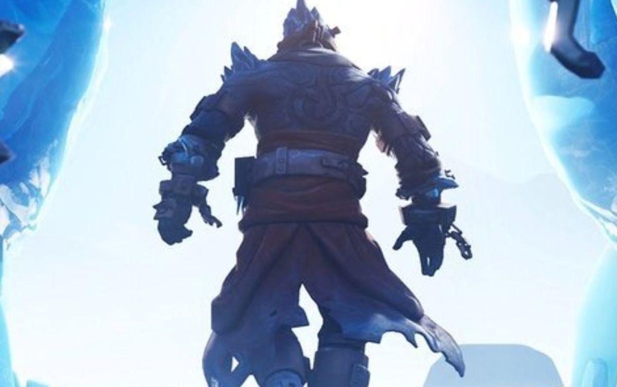 Fortnite Season 7 Week 9 Loading Screen Battle Star Revealed