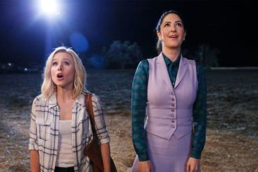 the good place d'arcy carden kristen bell