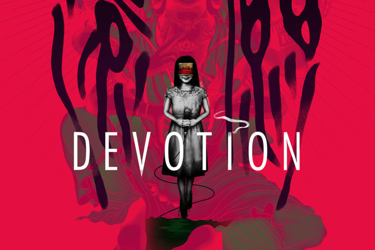 Red Candle Games Pull Devotion From Steam Following Heavy Backlash