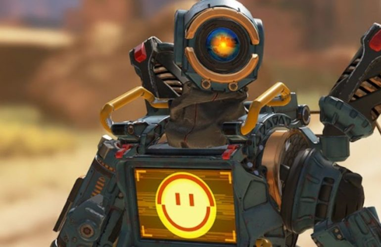 5 best apex legends youtubers  u0026 streamers you should be
