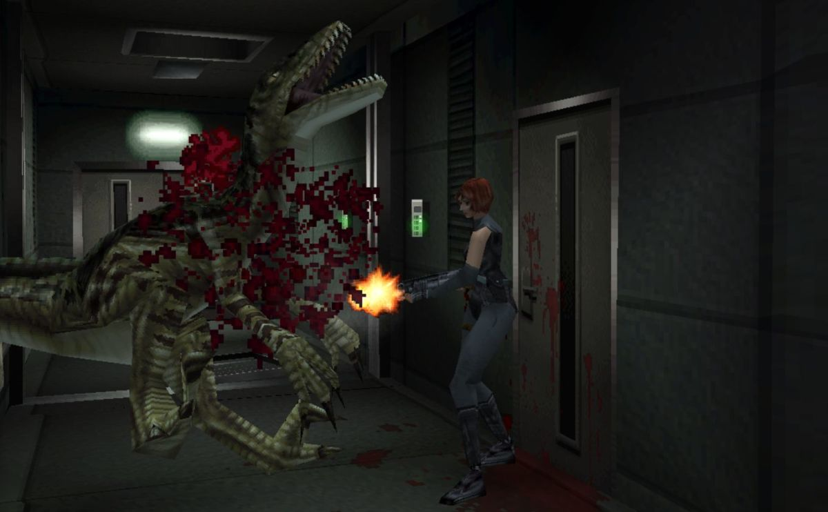 20 Best Survival Horror Games You Should Play   Cultured