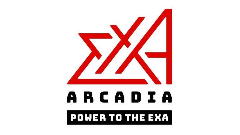 exA-Arcadia