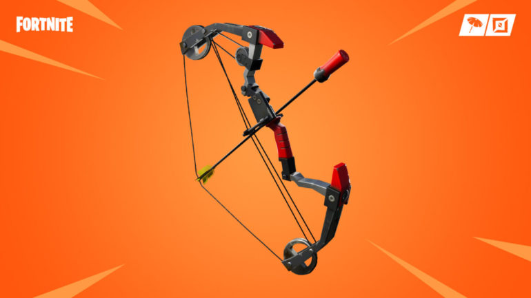 fortnite patch notes content update 3