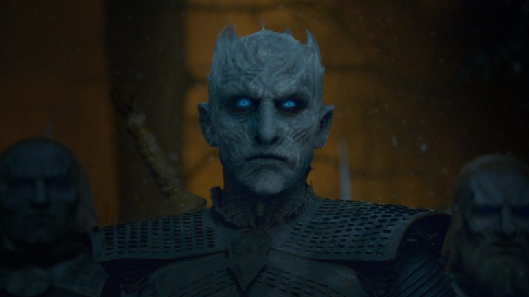 Game of thrones season 8 episode 6 review vulture