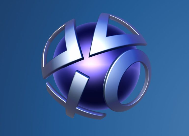 Sony is finally letting you change your PSN ID from today