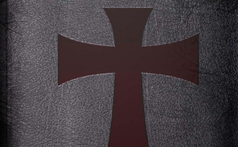 The Devil's Gospel