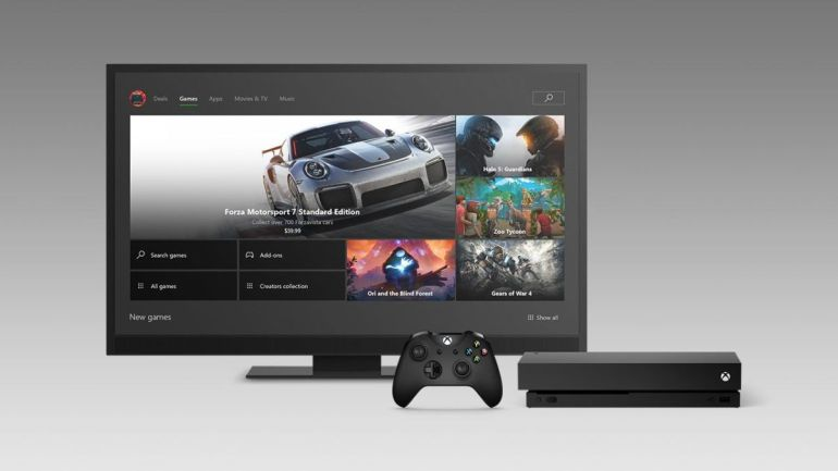 15 Best Xbox One Apps That Are Worth A Download | Cultured