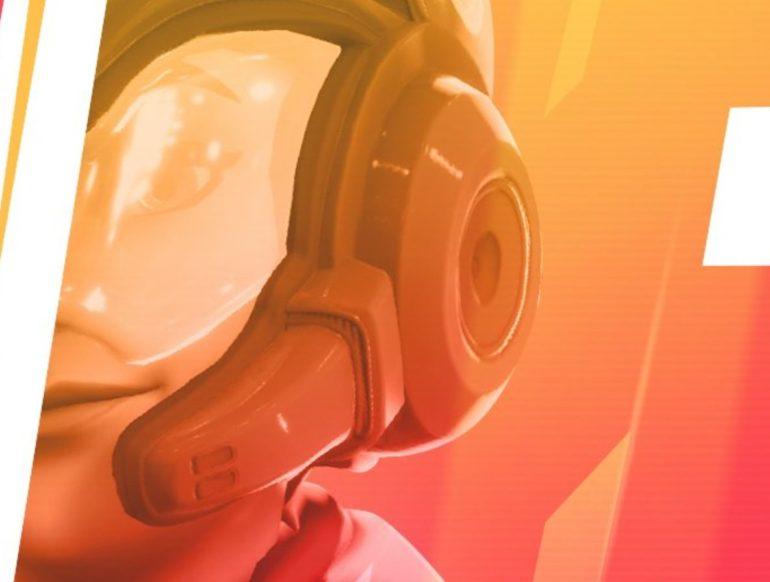 Fortnite Season 9 captain marvel
