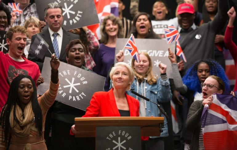 years and years emma thompson june