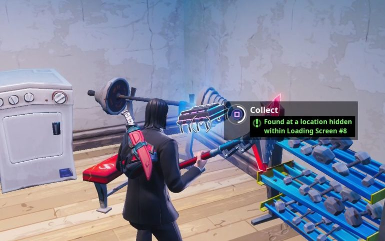 Fortbyte 97 featured
