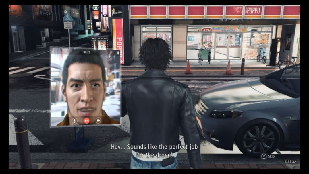 5 Big Differences Between Yakuza and Judgment | Cultured Vultures