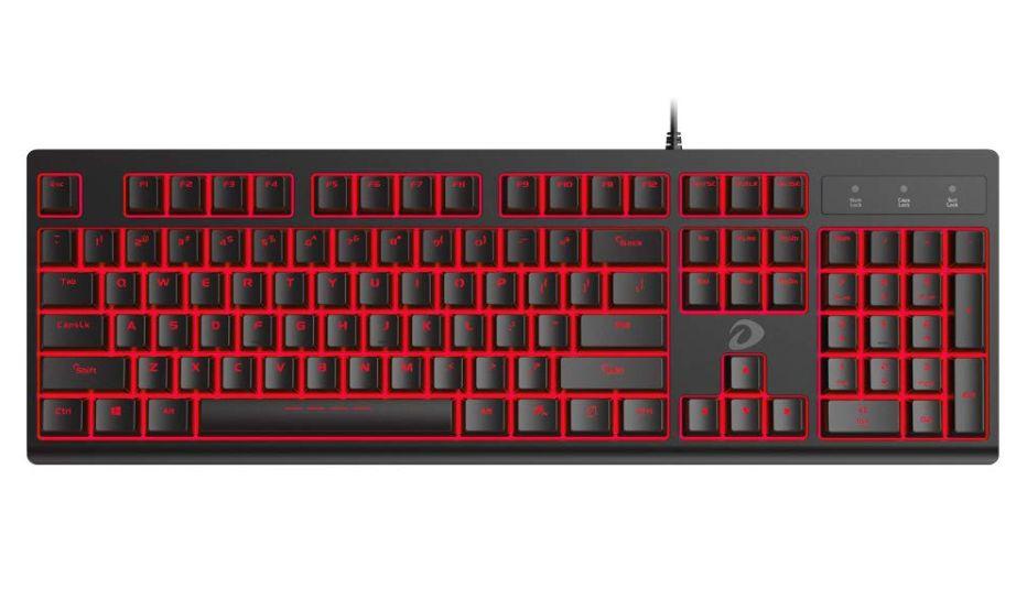 DAREU Gaming Keyboard