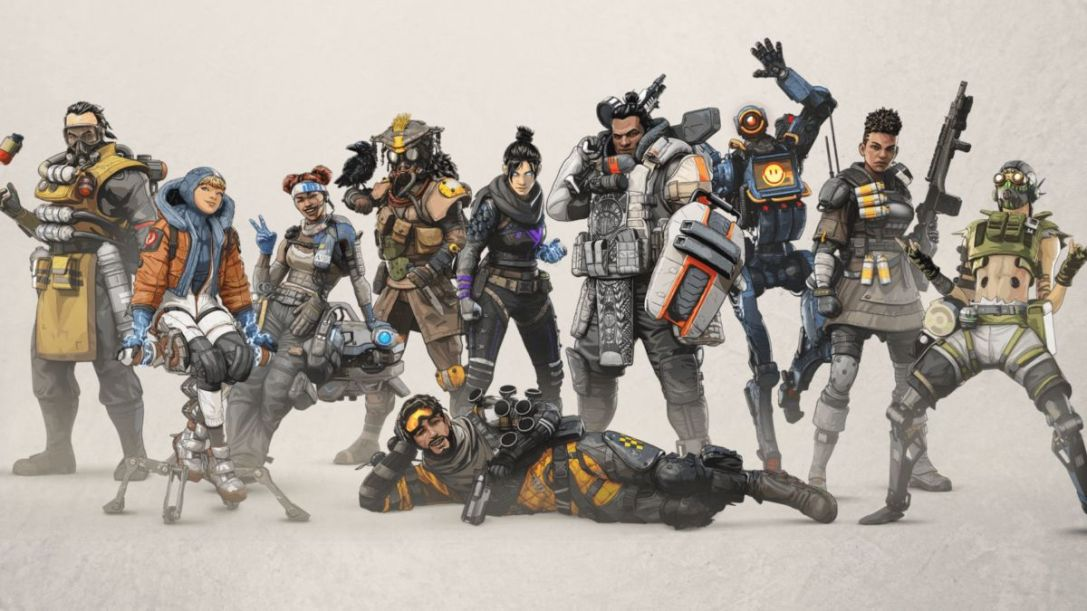 Apex Legends Wattson Guide Abilities Skins Amp Tips