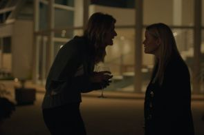 big little lies the bad mother