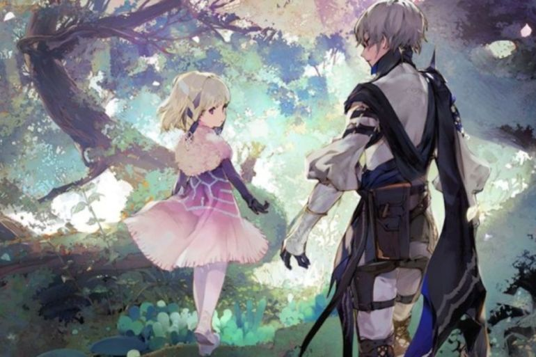 Oninaki review