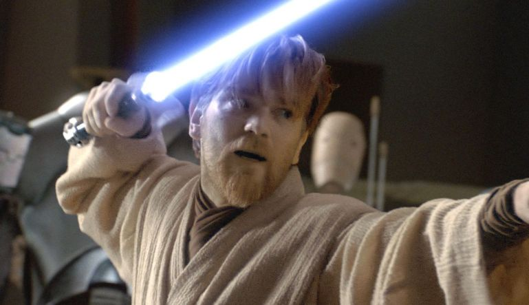 5 Reasons Why The Stars Wars Prequels Should Get (A Little
