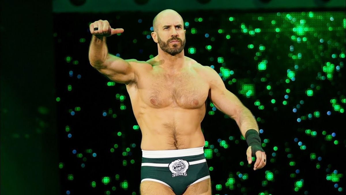 Image result for cesaro wwe 1200*675