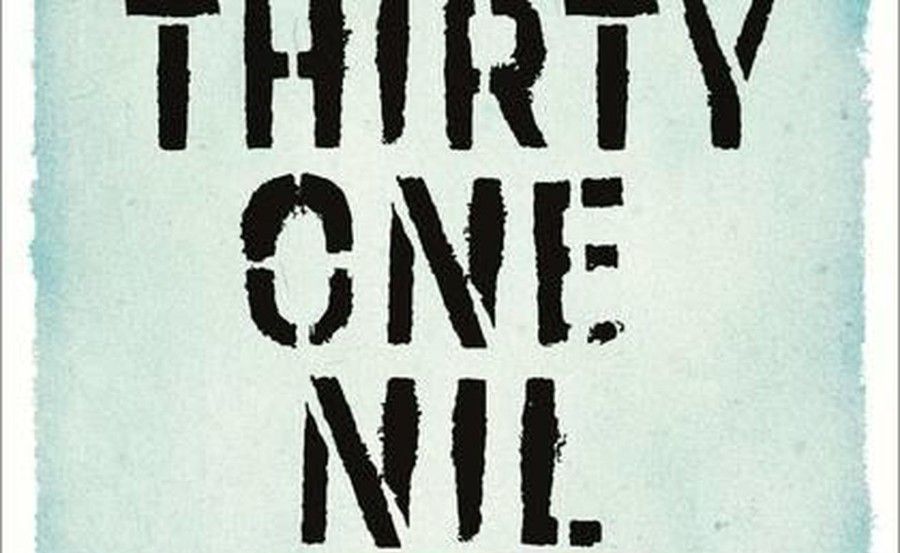 thirty one nil