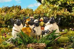 shaun the sheep adventures from mossy bottom march