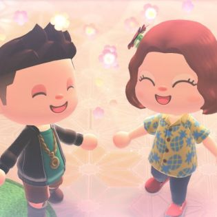 Best Switch Games For Couples