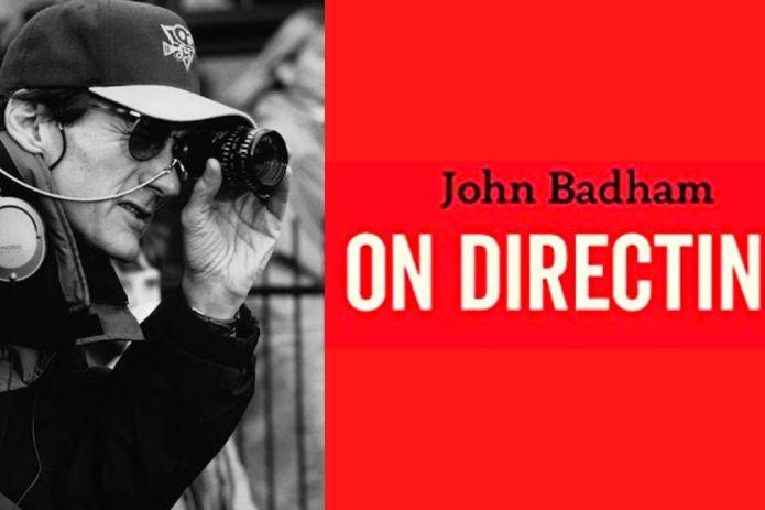 John Badham On Directing 2