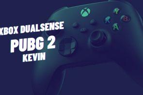 Xbox Dualsese