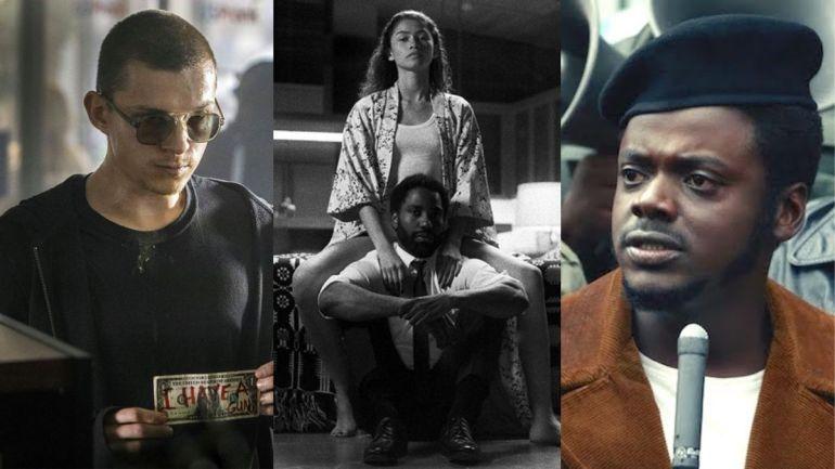 5 Biggest New Movies of February 2021: It's Romance Season