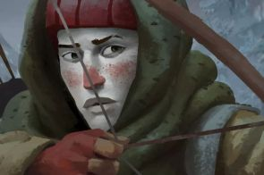 The Long Dark Best Survival Games