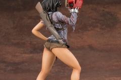 evil-dead-2-ash-williams-bishoujo-series-statue-kotobukiya-903493-03