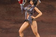evil-dead-2-ash-williams-bishoujo-series-statue-kotobukiya-903493-05
