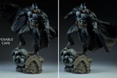 dc-comics-batman-premium-format-figure-sideshow-300542-10
