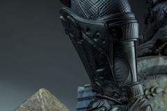 dc-comics-batman-premium-format-figure-sideshow-300542-20