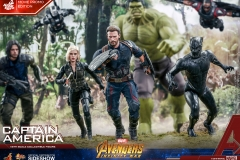 marvel-avengers-infinity-war-captain-america-movie-promo-sixth-scale-figure-hot-toys-9034301-09
