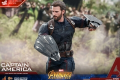 marvel-avengers-infinity-war-captain-america-movie-promo-sixth-scale-figure-hot-toys-9034301-13