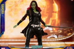 marvel-guardians-of-the-galaxy-vol2-gamora-sixth-scale-figure-hot-toys-903101-19
