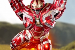 marvel-avengers-infinity-war-hulkbuster-statue-iron-studios-903590-08