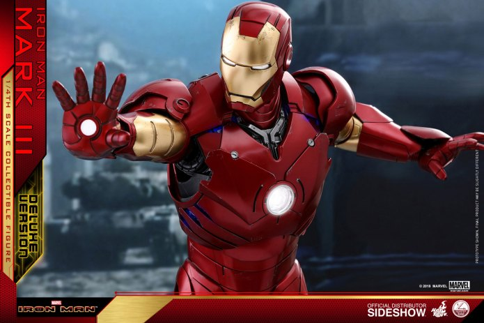 marvel-iron-man-mark-3-quarter-scale-figure-deluxe-version-hot-toys-903412-16