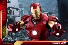 marvel-iron-man-mark-3-quarter-scale-figure-deluxe-version-hot-toys-903412-11