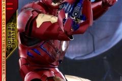 marvel-iron-man-mark-3-quarter-scale-figure-deluxe-version-hot-toys-903412-23