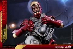 marvel-iron-man-mark-3-quarter-scale-figure-deluxe-version-hot-toys-903412-24