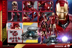 marvel-iron-man-mark-3-quarter-scale-figure-deluxe-version-hot-toys-903412-26