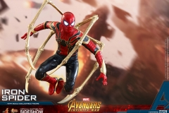 marvel-avengers-infinity-war-iron-spider-sixth-scale-hot-toys-903471-18