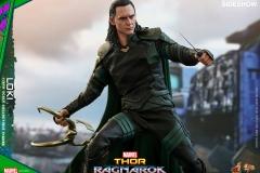 marvel-thor-ragnarok-loki-sixth-scale-figure-hot-toys-903106-11